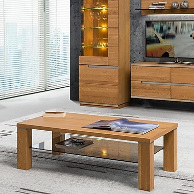 Brayden Studio Gatling Coffee Table
