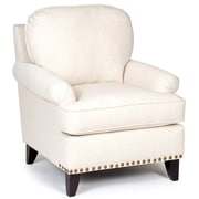 Darby Home Co Devid Armchair