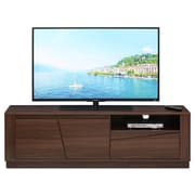 Ivy Bronx Earhart 63'' TV Stand