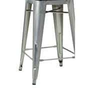Longshore Tides Elston 26'' Bar Stool
