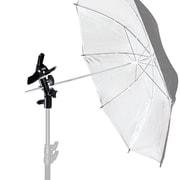 LusanaStudio 2 Piece Clamp Clip Holder Light Stand Mount Bracket Lense or Filter