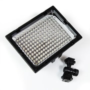 LusanaStudio 8 Piece LED Lighting Kit for Digital Photography Lense