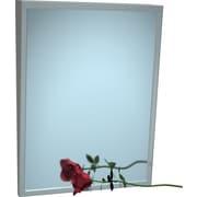 Red Barrel Studio Harwinton Fixed Tilt Vanity Mirror