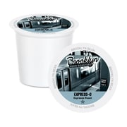 Brooklyn Bean Roastry™ Express-O, 24ct
