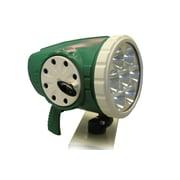 Symple Stuff 7-Light LED Spotlight