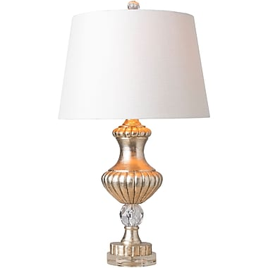 Willa Arlo Interiors Goddard 26'' Table Lamp