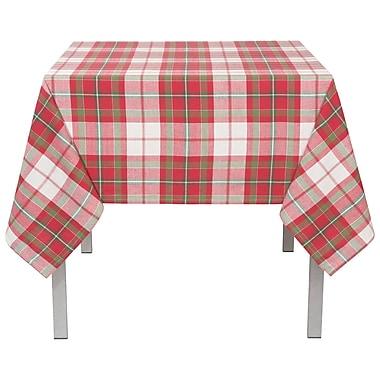 Loon Peak Ocean City Tablecloth; 0.1'' H x 60'' W x 120'' L