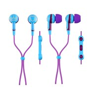 Kawaii Queen of Hearts Kawaii Earbuds (MQHUN)