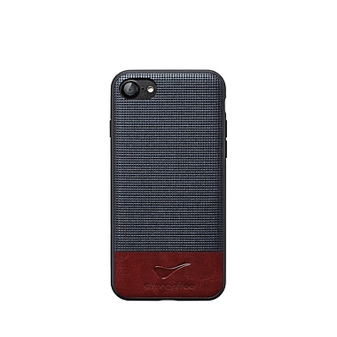 Strong N' Free Ginza Indigo Denim Case, iPhone 7 (SGIP7ID)