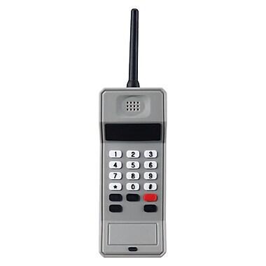 Strong N' Free Nifty Brick Phone 2600mAh Power Bank (SN2KBP)