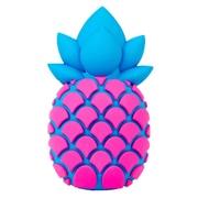 Strong N' Free Nifty Pink Pineapple 2600mAh Power Bank (SN2KPP)