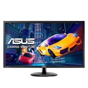 ASUS VP28UQG VP 28-inch 3D Ready Anti-Glare LED LCD TN Monitor, 3840 x 2160, 1000:1 Static, 1 ms