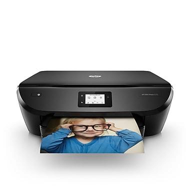 HP - Imprimante jet d'encre photo Envy 6255 tout-en-un (K7G18A#A2L)