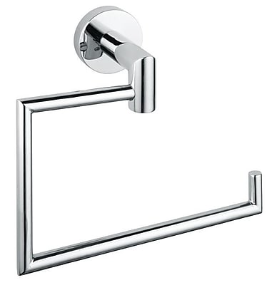 UCore Towel Ring