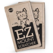 K&H Manufacturing EZ Mount Window Scratcher
