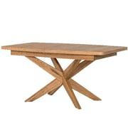 Union Rustic Myria Dining Table