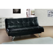 Ebern Designs Chavez Sleeper Sofa