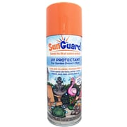 HomeStyles SunGuard UV Protectant for Outdoor Decor/Furniture; Set of 1