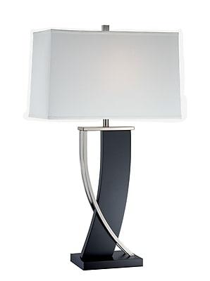 Orren Ellis Naeem 31 '' Table Lamp