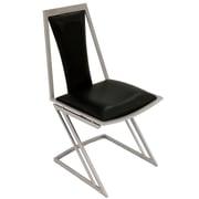 Orren Ellis Eswer Side Chair