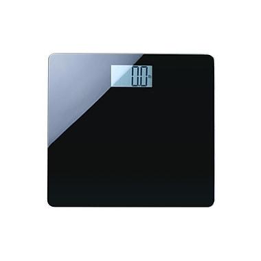 American Weigh Scales ? Pèse-personne parlant, 330 x 0,2 lb (330CVS)