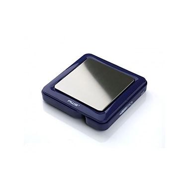 American Weigh Scales ? Balance numérique de poche, 650 x 0,1 g