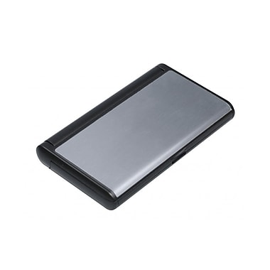 American Weigh Scales Touchscreen Pocket Scale, 250 x 0.1g (AMWBS250)