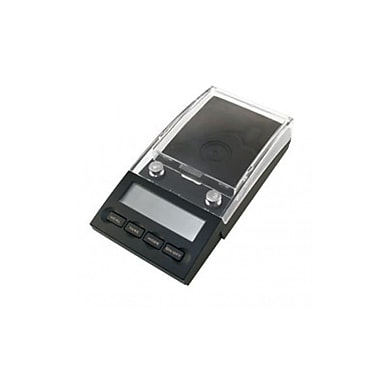 American Weigh Scales Digital Milligram Scale, 20g x 0.001g (GPR20)