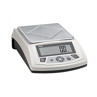 American Weigh Scales Precision Balance Scale