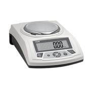 American Weigh Scales Precision Balance Scale, 2000g x 0.1g (PNX2002)