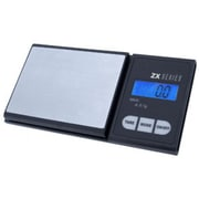 American Weigh Scales Digital Pocket Scale, 650 x 0.1g (FWZX4650)