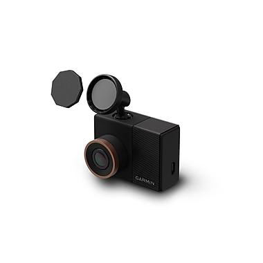 Garmin ? Caméra Dash Cam 55 (010-01750-10)
