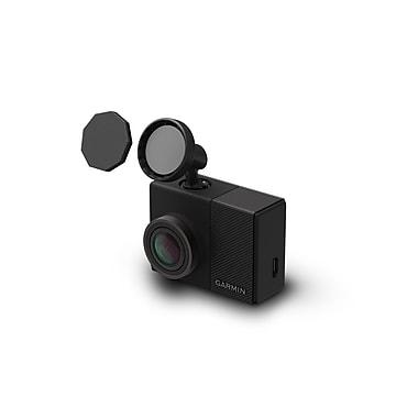 Garmin Dash Cam 65W (010-01750-05)