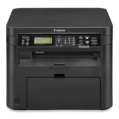 Canon – Imprimante laser monochrome imageCLASS D570 (1418C025)