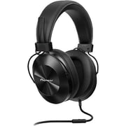 Pioneer Over Ear Headphone