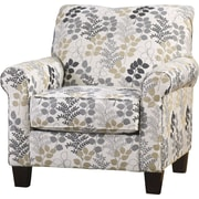 Darby Home Co Kenya Armchair