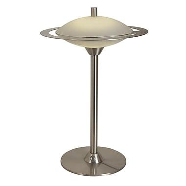 Latitude Run Norbert 21'' Table Lamp