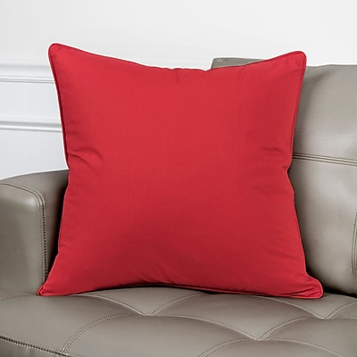 Breakwater Bay Ardmore 100pct Cotton Throw Pillow