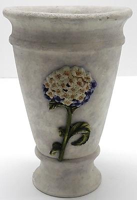 August Grove Branda Table Vase