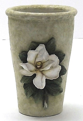 August Grove Jennings Table Vase