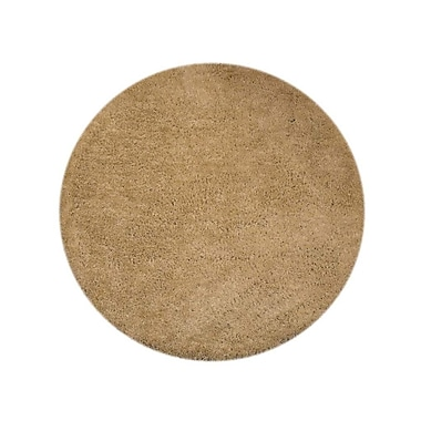 Latitude Run Ceniceros Hand Tufted Rug/Ivory Area Rug