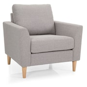 Ivy Bronx Dreher Arm Chair