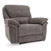 Red Barrel Studio Kauffman Arm Chair