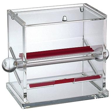 Ebern Designs Stir Stick Dispenser