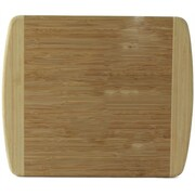 Entrada Bamboo Cutting Board