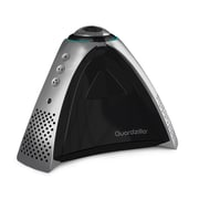 Guardzilla Wireless 360 degrees Video Security Camera