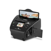 Ion Audio Pics 2 SD Plus 10 MP Slide, Negative and Picture Scanner (ISC23)