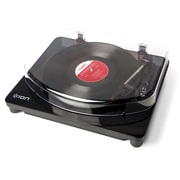 Ion Audio Classic LP USB Conversion Turntable for Mac & PC  (IT47)