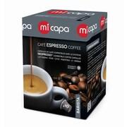 Micapa Barista, Nespresso Original Line, 120/Pack