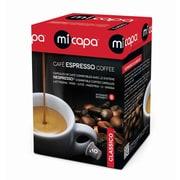 Micapa Classico, Nespresso Original Line, 120/Pack